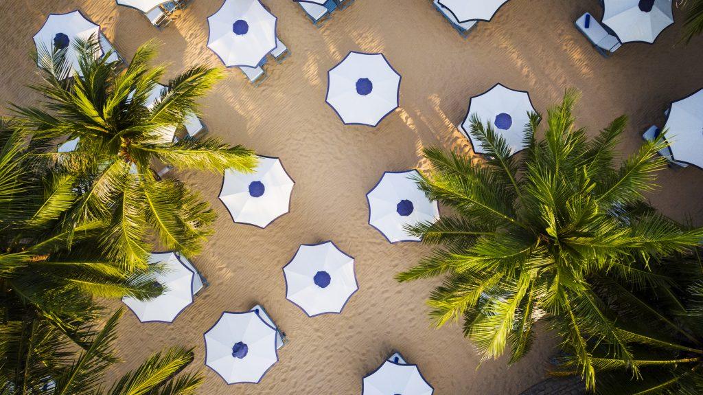 0416 AJS La Veranda Resort Phu Quoc DRONE-220 copy